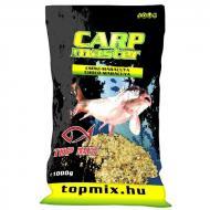 TOP-MIX Carp Master - Csoki-Narancs 1kg