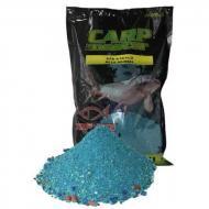 TOP-MIX Carp Master - Kék Kagylós 1kg