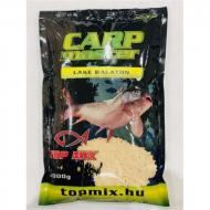 TOP-MIX Carp Master - Lake Balaton 1kg
