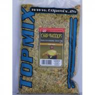 TOP MIX Carp Nuggets - Scopex 1kg