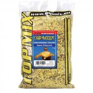 TOP MIX Carp Nuggets - Vajsav 1kg