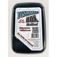 TOP MIX DYNAMIC Pellet Box 400g - Halibut