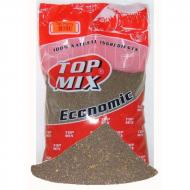 TOP MIX ECONOMIC Téli Ponty