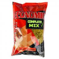 TOP-MIX Economic Complete Mix Ananász - 1kg