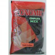 TOP-MIX Economic Complete Mix Black Halibut - 1kg