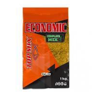 TOP MIX Economic Complete Mix Máj - 1kg