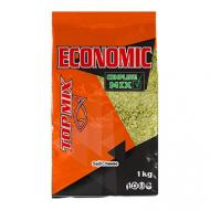 TOP MIX Economic Complete Mix Sajt - 1kg