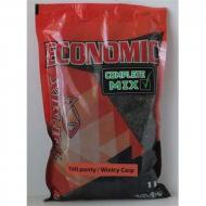 TOP-MIX Economic Complete Mix Téli Ponty - 1kg