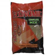 TOP-MIX Economic Complete Mix Vajsav - 1kg
