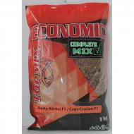 TOP MIX Economic Complete Mix Ponty-Kárász - 1kg