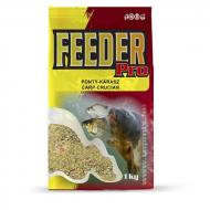 TOP-MIX Feeder Pro - Ponty-Kárász 1kg
