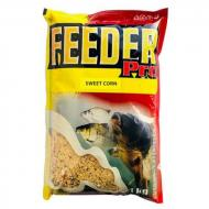 TOP MIX Feeder Pro - Sweetcorn 1kg