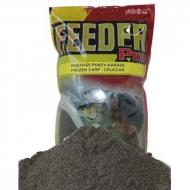 TOP-MIX Feeder Pro - Szuper Édes Ponty Fine 1kg