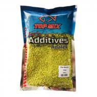 TOP MIX Fluo morzsa - édes sárga 800g