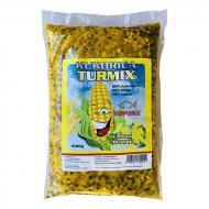 TOP MIX Kukorica Turmix - Vajsav 1,5kg