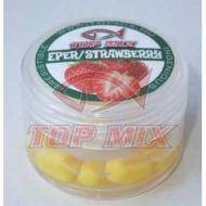 TOP MIX MagicCorn (gumikukorica) - Eper