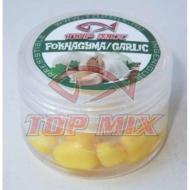 TOP MIX MagicCorn (gumikukorica) - Fokhagyma