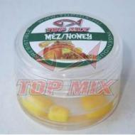 TOP MIX MagicCorn (gumikukorica) - Méz