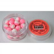 TOP-MIX Match Wafters - Fokhagyma-Tintahal 7mm