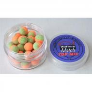 TOP-MIX Match Wafters - Rumos-Keksz 7mm
