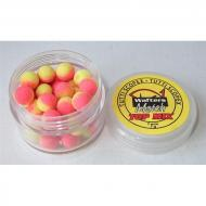 TOP-MIX Match Wafters - Tutti-Scopex 7mm