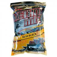 TOP MIX Method Mix 50:50 Black 850gr
