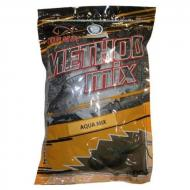 TOP MIX Method Mix Aqua-Mix 850gr