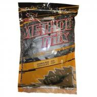TOP MIX Method Mix Csokoládé-Hal 850gr