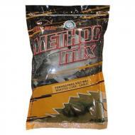 TOP-MIX Method Mix Fokhagymás Sült Máj 850gr
