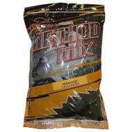 TOP MIX Method Mix Hidegvízi 850gr
