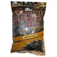 TOP MIX Method Mix Protein-Squid 850gr