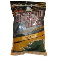 TOP-MIX Method Mix Zöld Fűszer 850gr