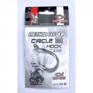 TOP MIX Method feeder circle horog 8-as