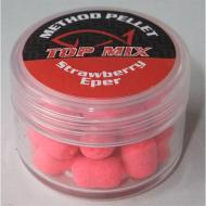 TOP-MIX Method Feeder Pellet - Eper
