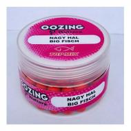 TOP-MIX Oozing Wafters Big Fish