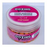 TOP-MIX Oozing Wafters Csoki-Narancs