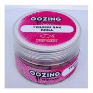 TOP-MIX Oozing Wafters Krill