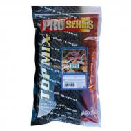 TOP-MIX PRO SERIES Method Mix Krill 850 gr