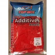 TOP MIX Pastoncino - piros