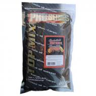 TOP MIX Pro Series Method Mix - Csoki-Narancs 850gr