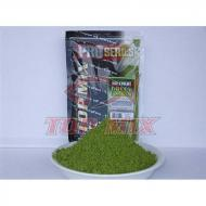 TOP-MIX Pro Series Method Mix - Green Spicy 850gr