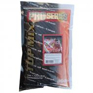 TOP MIX Pro Series Method Mix - Piros Ász 850gr
