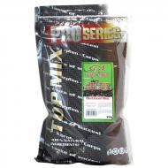 TOP-MIX Pro Series Method Mix - Mozaikbors 850gr