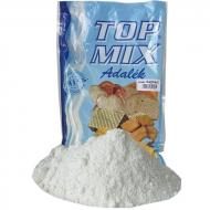TOP-MIX Sajtliszt - parmezán 1kg