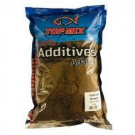 TOP MIX Terre de Riviere - barna agyag (2kg)