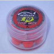 TOP MIX Wafters 10 horog pellet - Eper