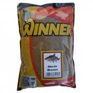 TOP MIX Winner dévér 900gr