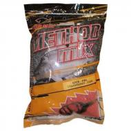TOP MIX Method Mix Eper-Hal 850gr