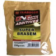 TRABUCCO GNT Super Brasem aroma