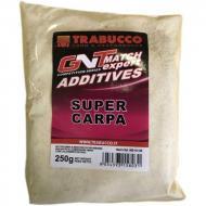 TRABUCCO GNT Super Carpa aroma